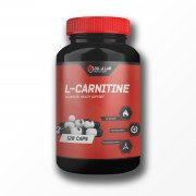 Заказать Do4a Lab L-Carnitine 120 капс