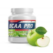 Заказать Genetic lab BCAA PRO Powder 500 гр